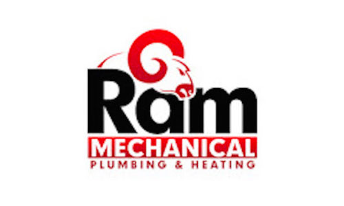 ram mechanical plumbing heating edmonton fort mcmurray